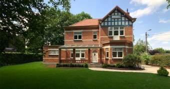 Renovation maison Gent