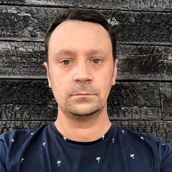 Popiuc Dragoş Ionut